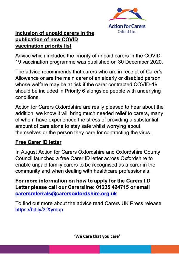 Carers Vaccine.jpg