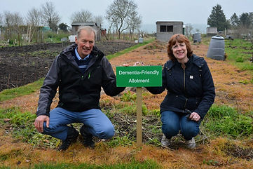 SOS-dementia-friendly-allotment-e1525108