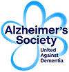 Alzheimers.jpg
