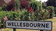 Wellesbourne.jpeg