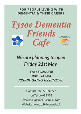 Tysoe Cafe Poster 1.jpg