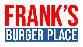 franksburgerplace_9_16d.png