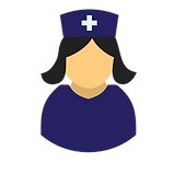 227 - Nurse 2.png