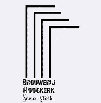 Brouwerij Hoogkerk.jpg