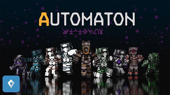 Automaton_Thumbnail_0.jpg