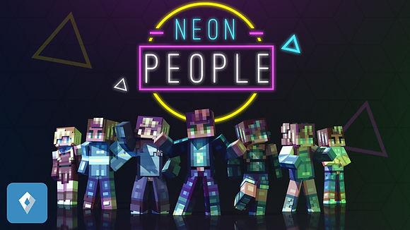 NeonPeople_MarketingKeyArt.jpg