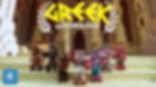 GreekMythology_Thumbnail_0.jpg