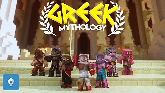 GreekMythology_Thumbnail_0.jpg
