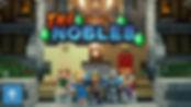 TheNobles_MarketingKeyArt.jpg