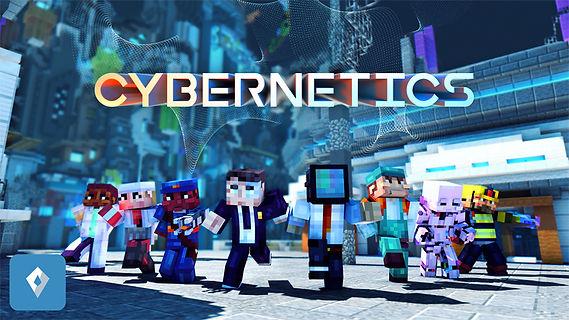 Cybernetics_Thumbnail_0.jpg