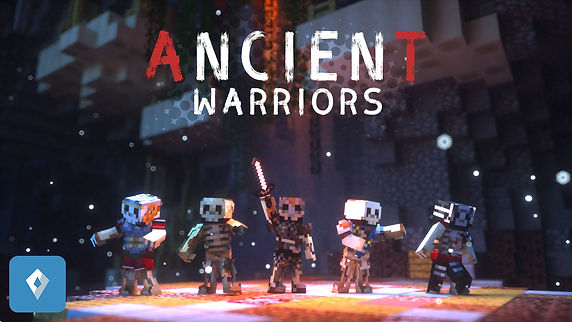 AncientWarriors_MarketingKeyArt.jpg