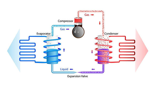 heat-pump-exchanger_edited.jpg