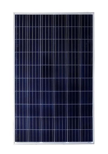 byd-320w-polycrystalline-solar-photovolt