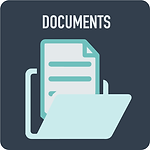 DOCUMENTS.png
