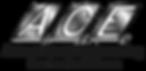A.C.E Construction Software Logo