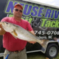 Neuse River Bait and Tackle