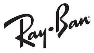 ray ban new size.jpg