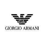 giorgio armani web logo.png