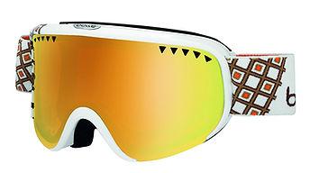 Ski goggles Scarlett.jpg