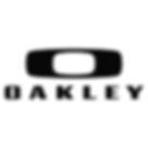 oakley web logo.png