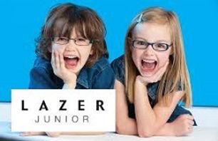 lazer childrens glasses.jpg