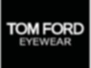 tom ford web logo.png