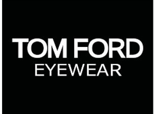 tom ford web logo.png