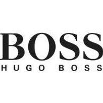 boss web logo.jpg