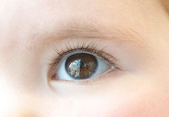 baby-eye.jpg