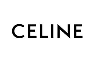 celine.png