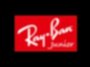 ray ban junior1_edited.png