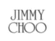 jimmy choo web logo.png
