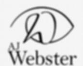 aj webster logo 400x400_edited.png