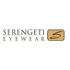 serengeti web logo.png