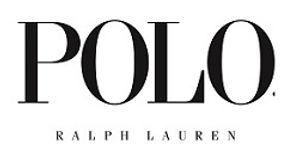 Polo-Ralph-Lauren new size.jpg