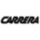carrera web logo.png