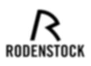 rodenstock logo.png