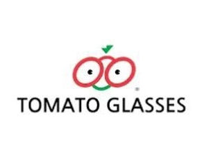 tomato glasses new size logo_edited.jpg