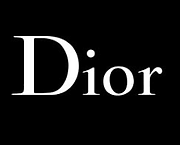 dior logo_edited.png