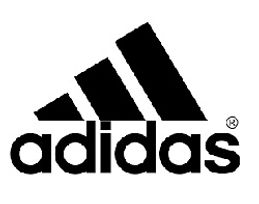 adidas new size.jpg