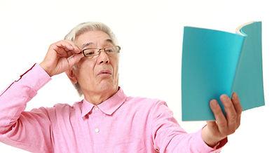 presbyopia.jpg