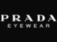 prada web logo.png