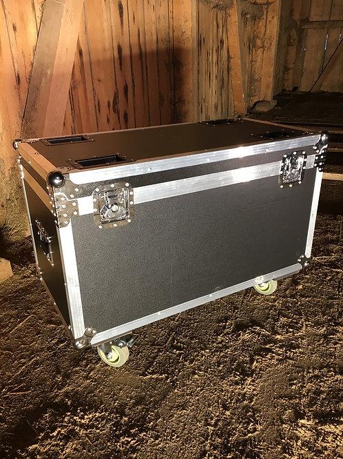 Case Universal Trunk 50x50x100