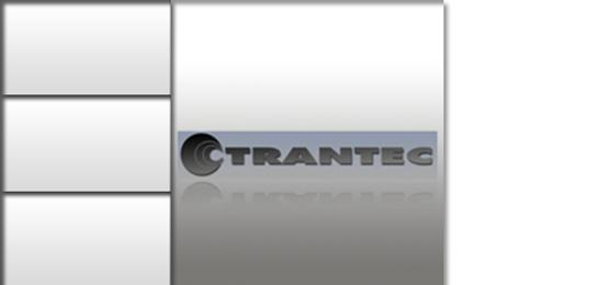Trantech Funkmikrofone, Mikrofone, s4.4, s4.16, s5.3, s5.6, handheld, presenter, active, airobic, arcad audio, arcadaudio