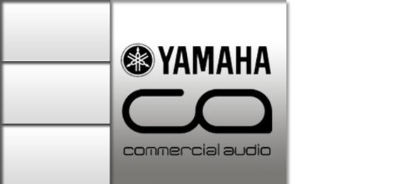 Yamaha Commercial Audio audio technik, mischpulte, prozessoren, verstärker, daw system, pa system, txn verstärker, xmv verstärker, ipa8200, arcadaudio, arcad audio, daniel arnold