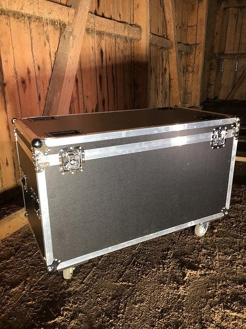 Case Universal Trunk 40x40x80