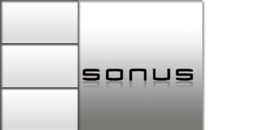 Sonos Schweiz, Innovative Lautsprecher, smart acoustics, isimplex, lifestyle, zx line, zx 101, fbt, qpd, intara, audiotrace, evoluton