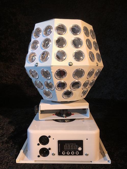 LED Star Gobo Lichteffekt