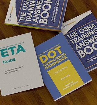 CBS_Books.jpg