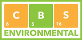 CBS-Environmental-Logo.png